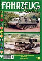 China, 2nd Edition