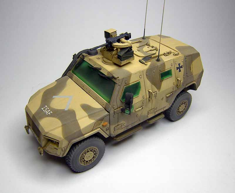similar results ampv us army advances with ampv programme ampv