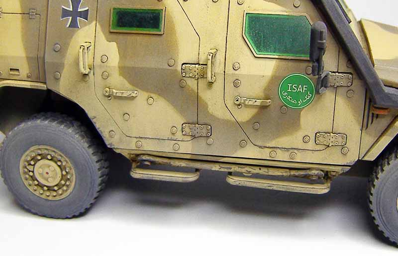 Army AMPV Price Targets Are 'Understood' Images - Frompo