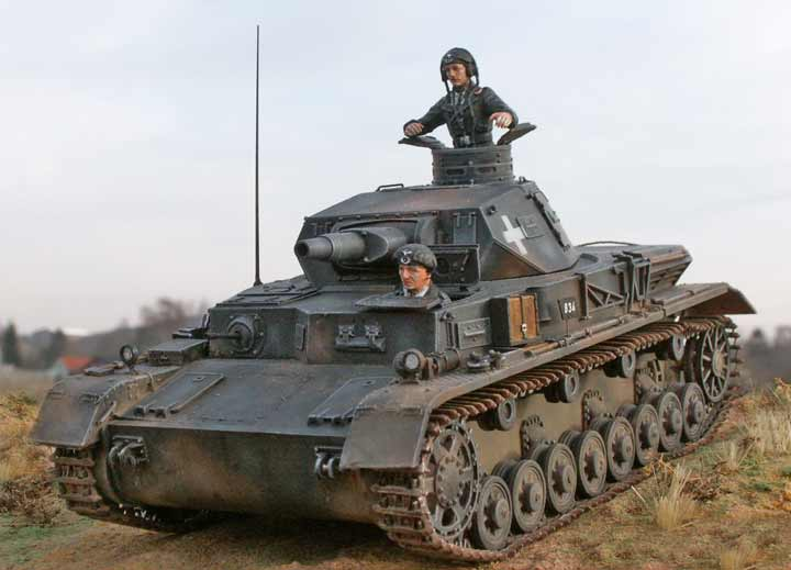 Top Panzer Iv Ausf G Sdkfz Tattoo Tattoos In Lists For Pinterest