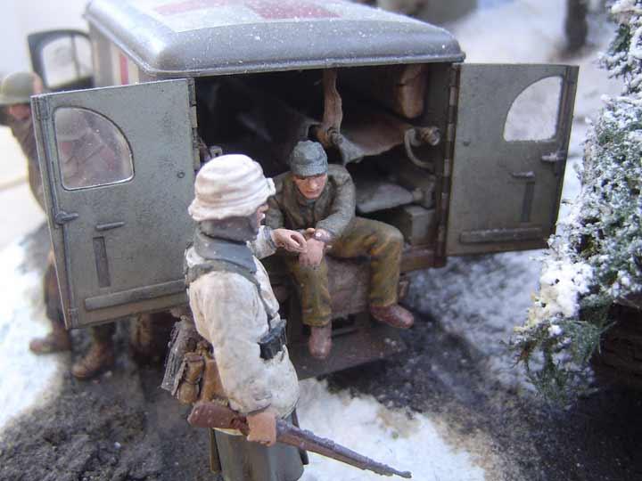 Source Bernd Kriesmair & panzer-modell