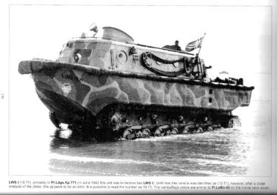 http://www.panzer-modell.de/monatstipp/oktober05/06g.jpg