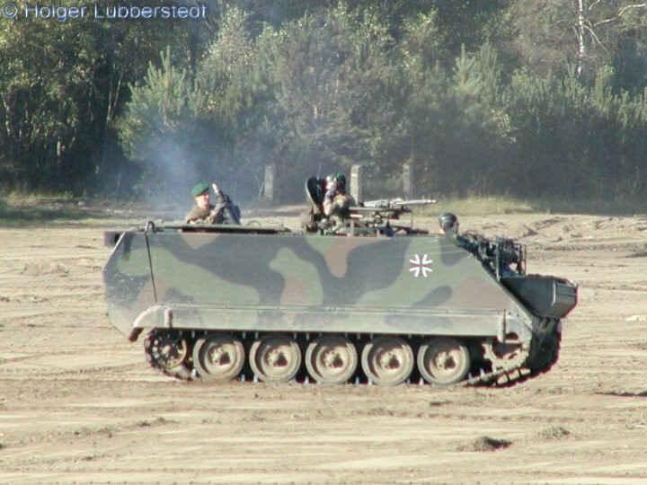 Armée Allemande (Bundeswehr) M113_PzMrs_240902-02
