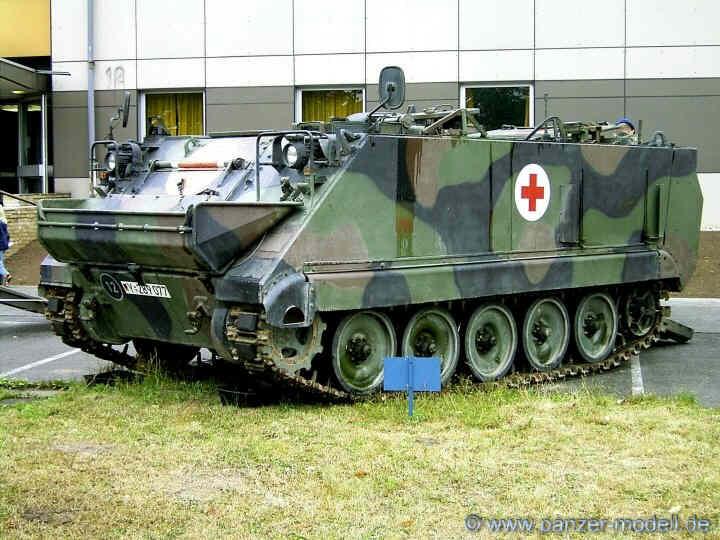 M113_krkw.jpg