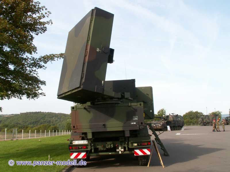 Armée Allemande (Bundeswehr) 003g