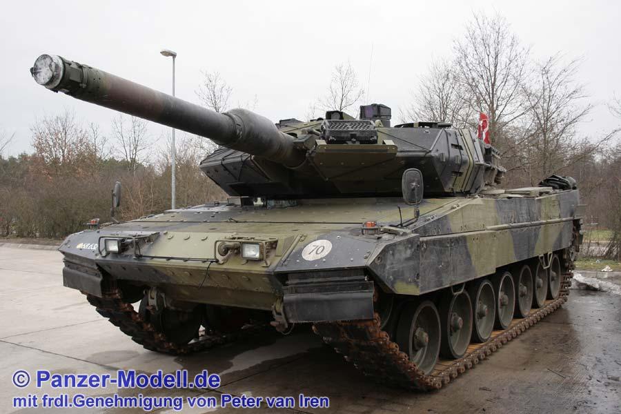 kampfpanzer leopard 2 a5dk. Black Bedroom Furniture Sets. Home Design Ideas