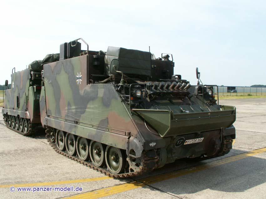 Armée Allemande (Bundeswehr) M113_g3eft_03g