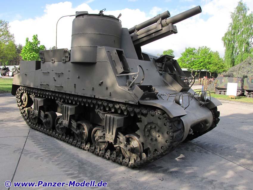 http://www.panzer-modell.de/referenz/in_detail/m7b2_priest/001g.jpg