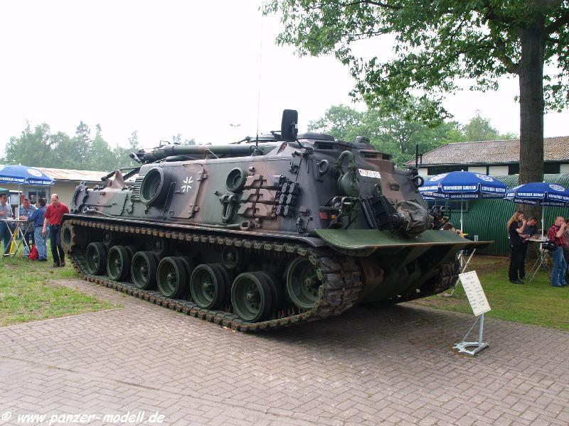 Bergepanzer m88 a 1 g reheart Images