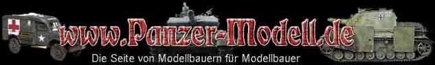 Source Panzermodellbau